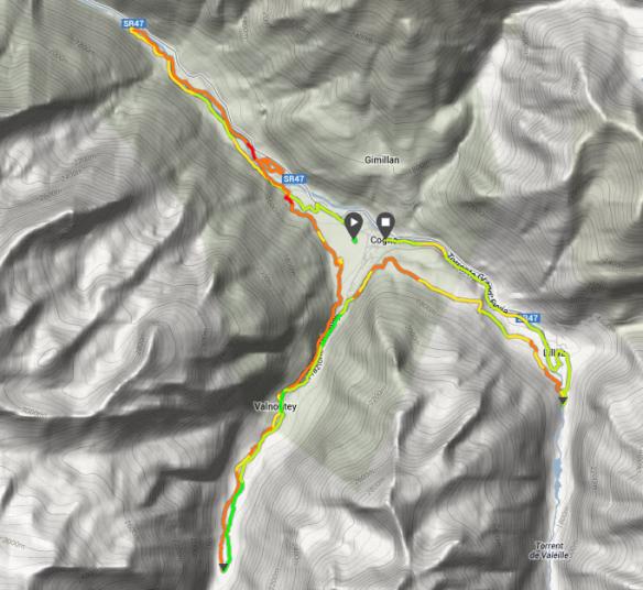 Cogne-30km-et-647m-le-10-mars-2014