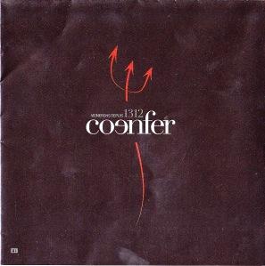 vin-2Bcooperative-2Benfer-2B-C3-A0-2BArvier_0001