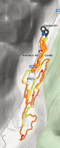 Val-Di-Rheme