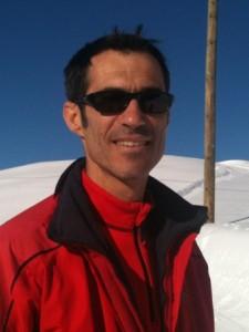 Yvan201112