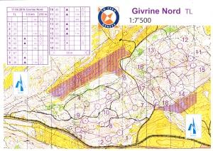 la-givrine-nord-17sept2016coupe-genevoise
