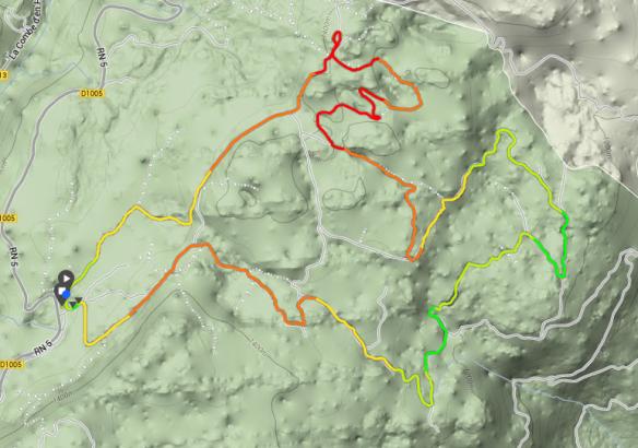 la-noire-de-Divonne-La-Vattay-18.5-km-416m