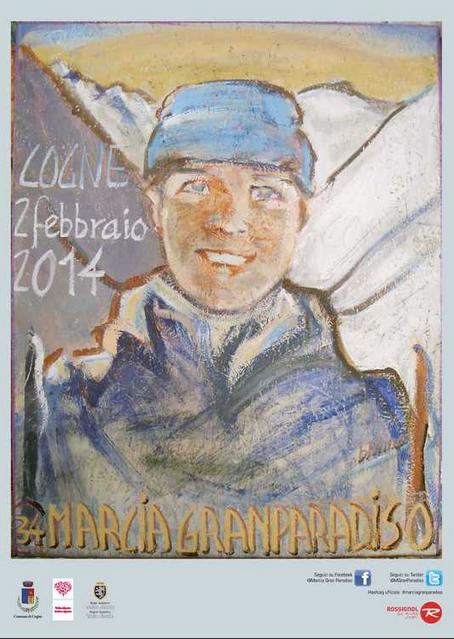 affiche-marciagrandparadisio2014