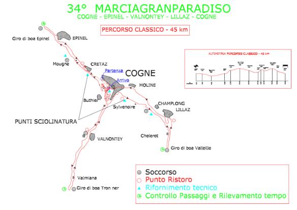 marciagrandparadisio-le-parcours