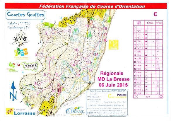 régionale 6 juin 2015 la Bresse_0001